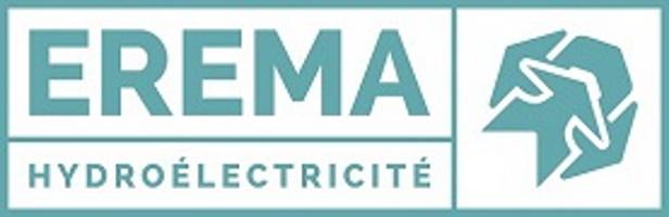 Logo EREMA