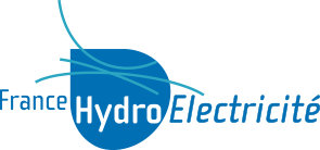 logo-france-hydro