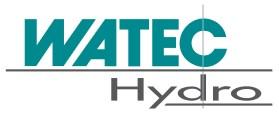 Watec Logo Rgb