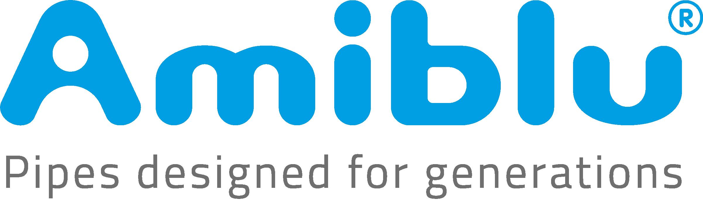 Amiblu Logo R Claim Janvier 2020