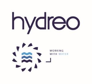 Logo CHL HYDREO