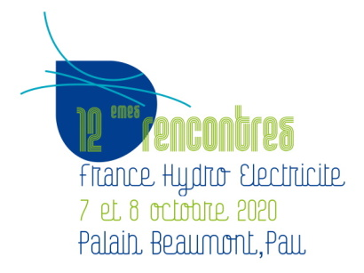 Rencontres France Hydro Oct2020 Sendinblue