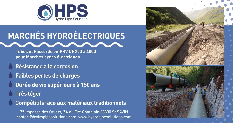 HPS NOV 2020