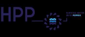 Logo Hpp FHE